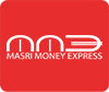 Masri Money Express (MME) - Lebanon