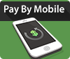 Pay By Mobile