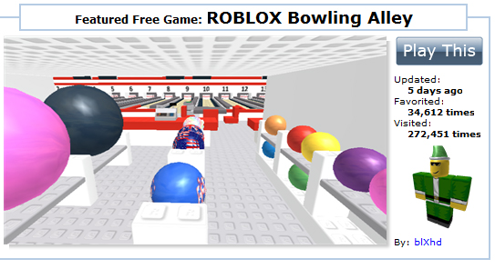 how to add achivements in roblox games
