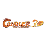 Conquer Online