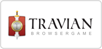 Travian gold coupon