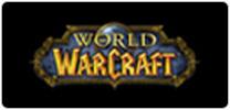 World of Warcraft EU/US