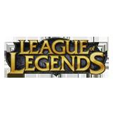 League of Legends - Riot