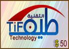 Recharge cards in tiftok.com 50$