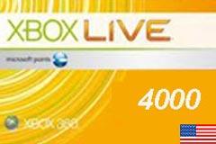 السلام عليكم تم توفير بطاقات رصيد PSN و XBOX و iTunes Image