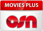 OSN MOVIES PLUS for 6 Months