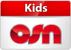 OSN KIDS 10 for 6 Months