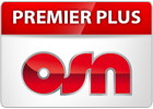 OSN PREMIER PLUS for 12 Months